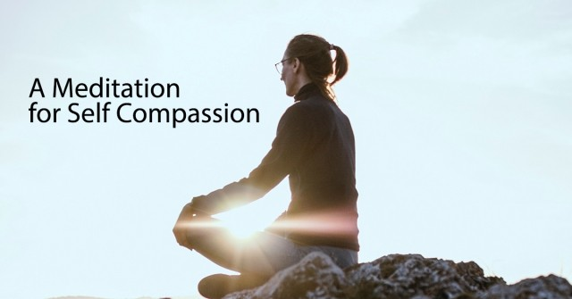 self-compassion-meditation.jpg