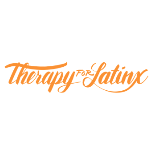 Therapy for Latinx
